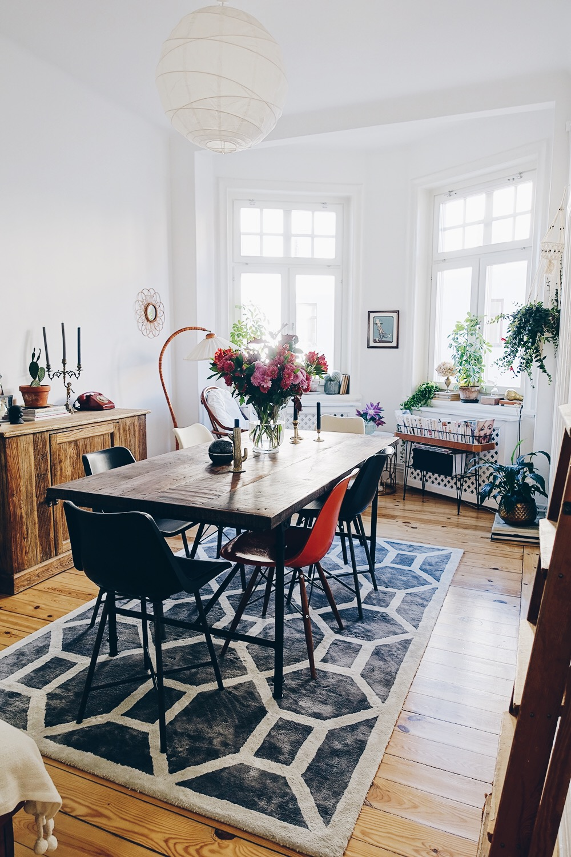 Inredning elementskydd : YTTERLIGARE ETT STEG NÄRMRE MÅLET I BARA VARA - Vanja Wikström ...